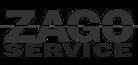 ZAGO_SERVICE_LOGO_mini