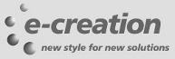 e-creation