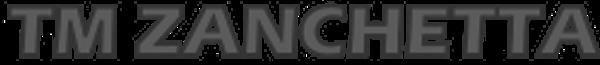 logo_Zanchetta_mod